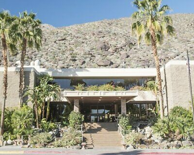 Palm Springs Tennis Club, 1 Bed Annual, Floating, Centre Court ,Timeshare Sale