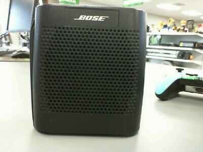 Bose 415859 Bluetooth Speaker (Pd4001161)