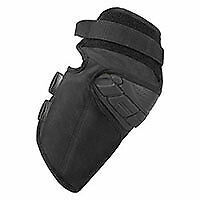 Icon Icon Field Armor Street Motorcycle Knee Guards