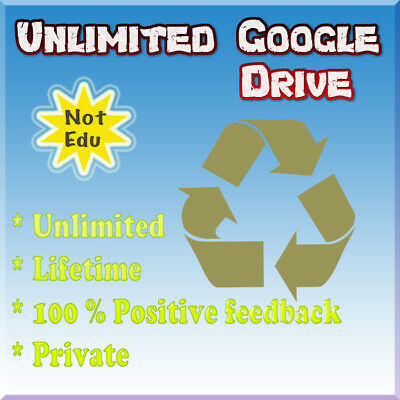 5 Gsuite Google Drive Unlimited 👑 Lifetime  👑 Request Username 👑 Not .Edu