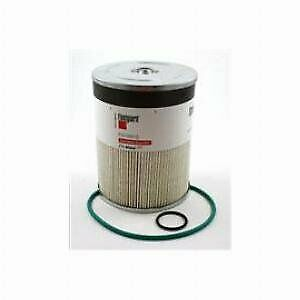 Fleetguard Fuel Filter FS19915