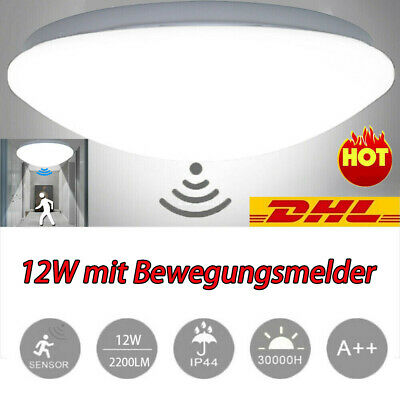 Wired USB Game Controller Gamepad Joypad für Microsoft Xbox 360 PC Windows