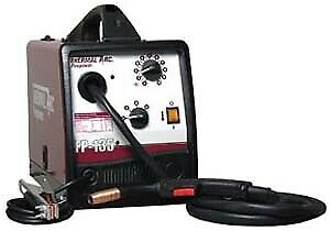 FIREPOWER VICTOR 1444-0326 135 Amp Wire Feed Welder FP135