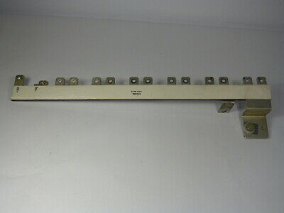 Eldre Corp 19648-94-49 Bus Bar  USED