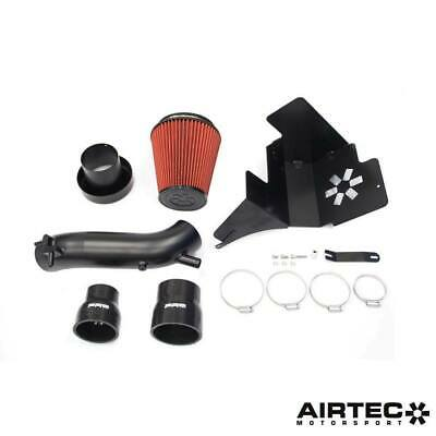 AIRTEC Motorsport Performance Induction Kit Upgrade For Hyundai I30N
