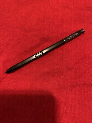 Samsung Galaxy Note 8 OEM S-Pen - Used -Black