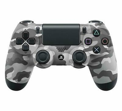 PS4 PlayStation Wireless Bluetooth Controller Game Pad Dualshock PlayStation P4