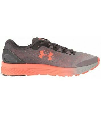 Zapatilla Under Armour Charged Bandit