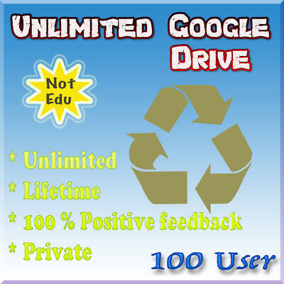100 Gsuite Google Drive Unlimited 👑 Lifetime  👑 Request Username 👑 Not .Edu