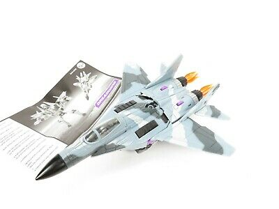 Transformers - The Movie - Dreadwing
