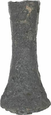 CELTIC IRON AXE. Early Iron Age, C.800-400 BC.