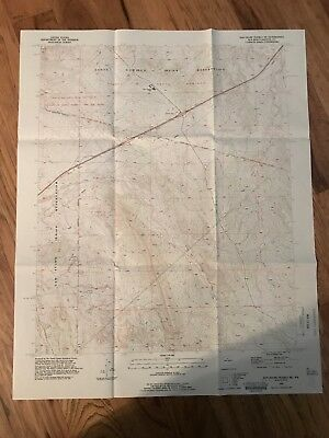 San Felipe Pueblo NE New Mexico NM USGS Topographic Map Topo 7.5 Minute Sandoval