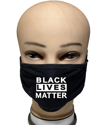 TRUMP 2020 RE ELECT MLCA Reusable Washable Cotton Cloth Protection Face Mask LOT