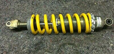 Yamaha TTR600 RE 2004 Shock Absorber