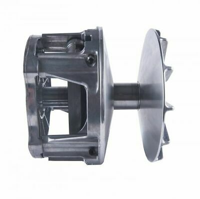 Polaris 1995-1998 Sport 400L Primary Clutch See Applications