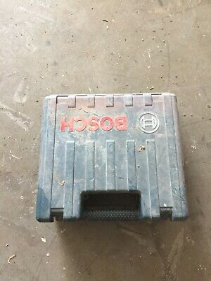 3 bosch 14.4v batterys and charger