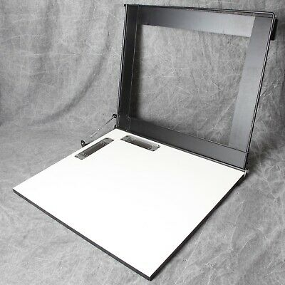 """RR BEARD 16""""x20"""" PRINTING EASEL, IN EXCELLENT CONDITION"""