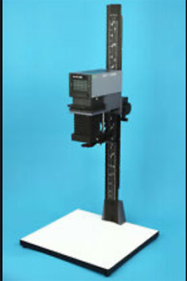 Durst M350 Black & White Enlarger