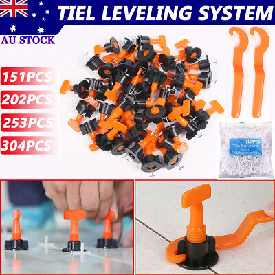 60cm LARGE Retro Wooden Gear Metal Roman Wall Clock Big Numeral Giant Round Face