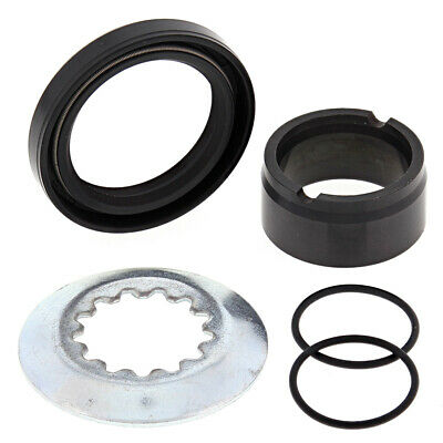 New Countershaft Seal Kit For Kawasaki KLX 650 R 93-96