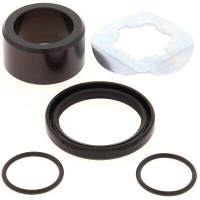 New Countershaft Seal Kit For Yamaha YFM350 Raptor 04-13