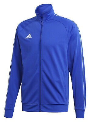 adidas Herren Outdoor Jacke Reachout Fleece Jacket