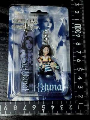 Novelty Final Fantasy Strap Dosu    Residual 1