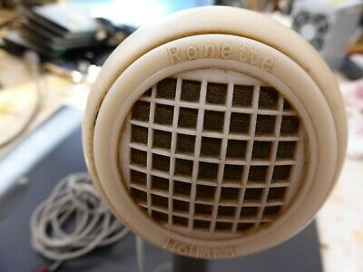 B110 Ronette Microphone
