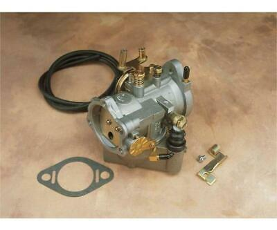 Zenith Fuel Systems 013859