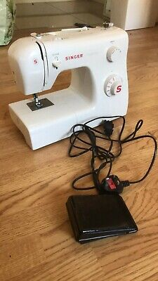 SINGER Tradition 2250 Sewing Machine timings out (Spares/Repairs)