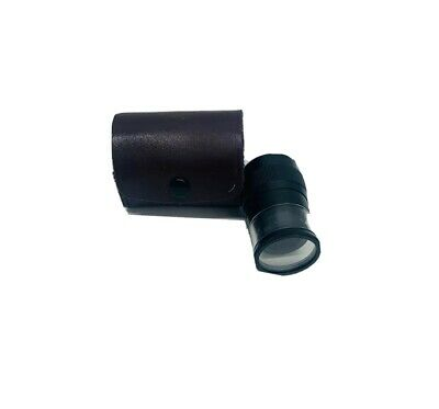 Loupe Magnifier Lupe