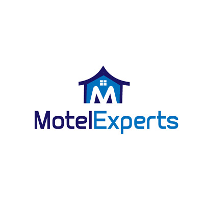 MotelExperts.com is a cool brandable domain name for sale + Free Logo!