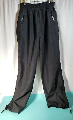 Fieldsheer Mens polyester Pants - Size XL Great condition