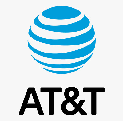 AT&T ATTNumbers Lots prepaid numbers  Digital fast Delivery-port out Number