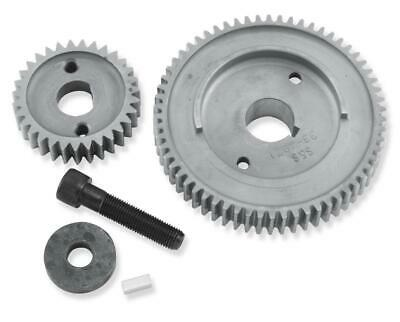 S&S Cycle 33-4276 Outer Cam Drive Gear Kit