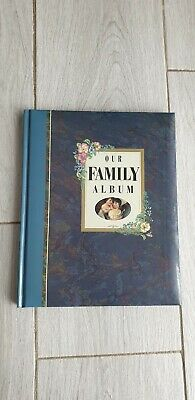 Our Family Album