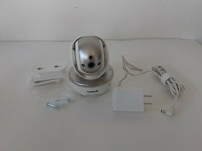 VTech VM343 REPLACEMENT Parent Video Handheld Baby CAMERA