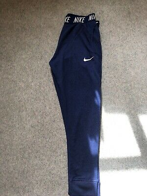 Nike Dri -Fit Core Studio 13-15 Yrs Boys/ Girls