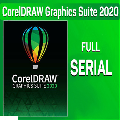 CorelDRAW Graphics Suite 2019 ✔️🔥 Full Lifetime License Key 🔑 FAST DELIVERY 📥