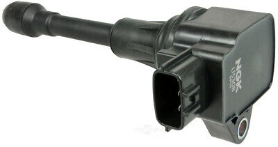 Ignition Coil fits 2017-2018 Nissan Armada  NGK STOCK NUMBERS