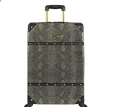Vince CAMUTO LUGGAGE