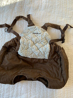 Eddie Bauer Shopping Cart Cover Highchair Protection For Babies Toddlers