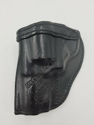 Don Hume H715M No. 52-2 1/4 Holster