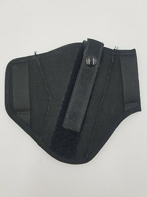 Uncle Mike's Holster Size 5