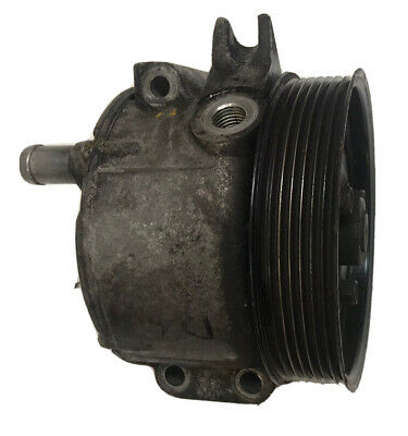Land Rover Discovery 2 ACE Active Cornering Enhancement Anti Roll Pump ANR6502