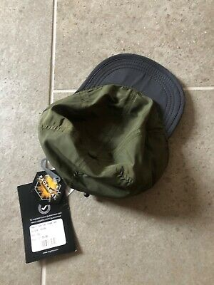 packway hat medium
