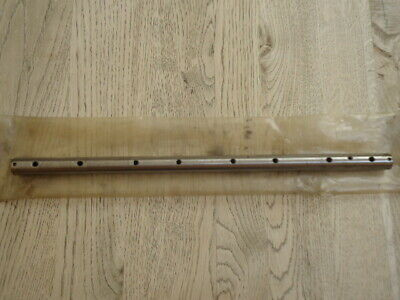 Ford Fiesta 950/1100 Ohv Nos Rocker Shaft