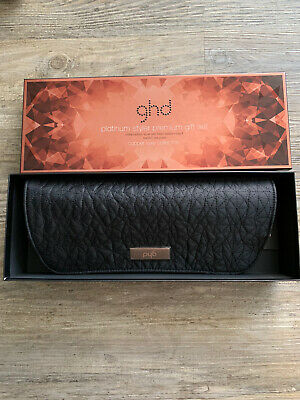 Ghd Platinum Styler, Glätteisen, Copper Luxe Collection