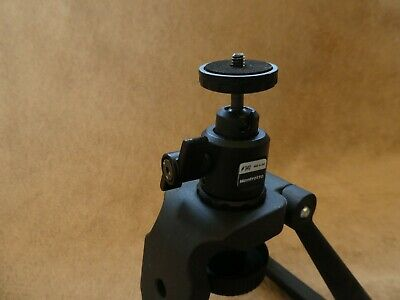 Manfrotto 342