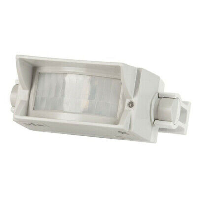 TechBrands Wireless PIR Sensor for Home Automation Systems